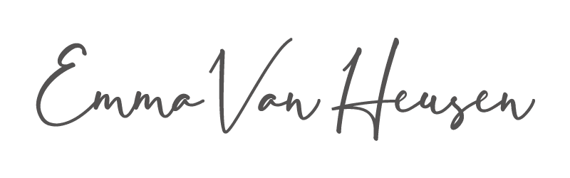 Emma Van Heusen Logo