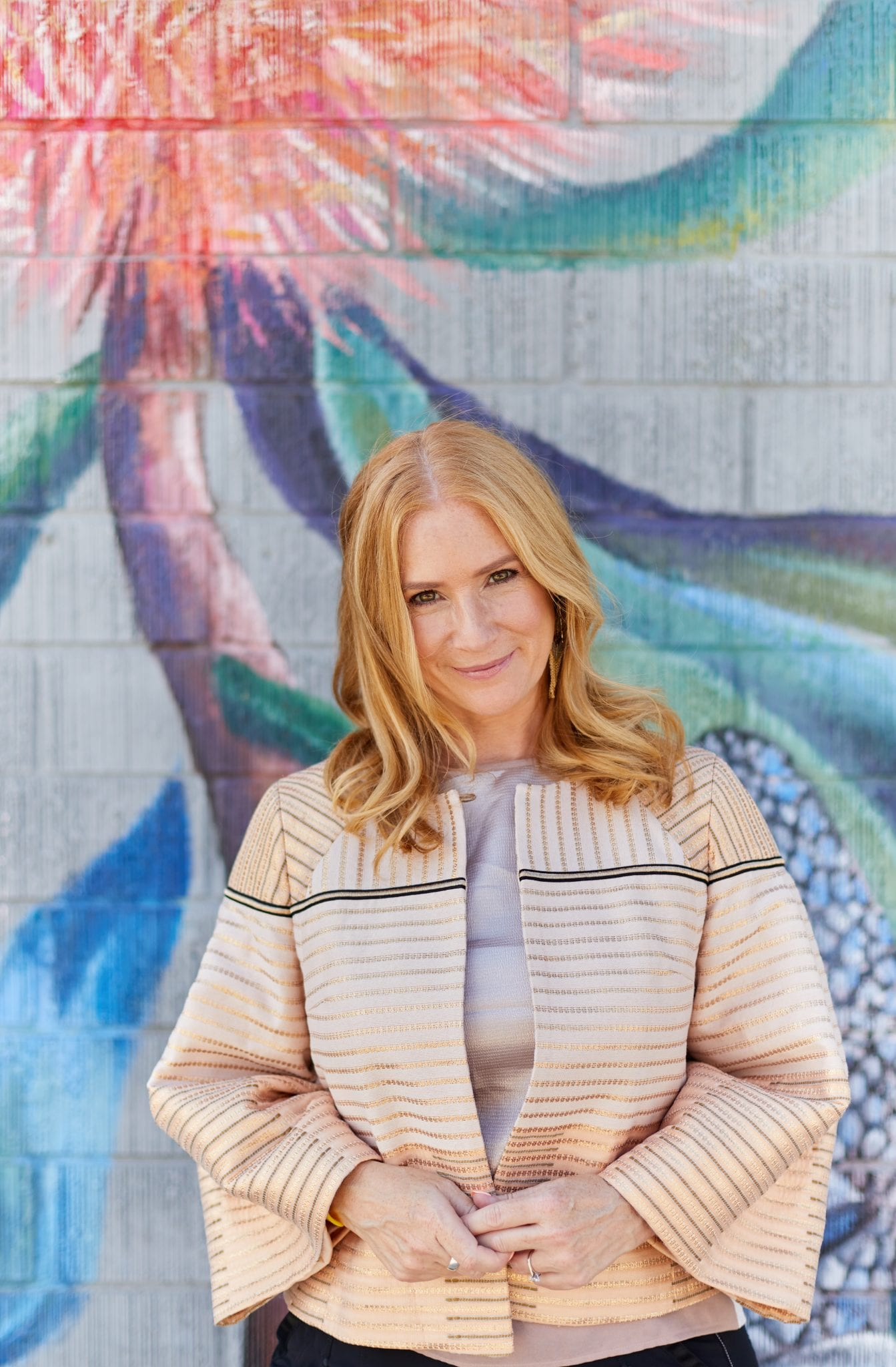 Emma Van Heusen - Agency Accelerator
